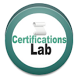 Togaf Certifications Lab by DIFSON APPS