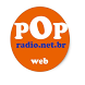 POP RADIO WEB by RadioPlayApps