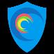 VPN Guide for Hotspot Shield by Fuzzymefi