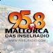 Mallorca 95.8 - Das Inselradio by RealSoft-Media Services