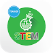 STEM TEACHER by DTT Technology Group