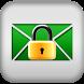 SMS Lock - Message Locker by VNW Inc