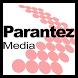 Parantez Media by DETAY DANIS. BILG. HIZ. SAN. VE DIS TIC. A S