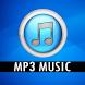 Lagu PASHA UNGU Band Lengkap by MAHAMERU APP MUSIC