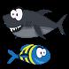 Fish'n Shark by Webworker United GmbH