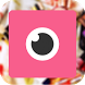 Free Pitu Makeup Plus Tips by Wripping video chat