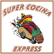 Super Cocina Express by Market in Motion