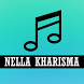 Lagu NELLA KHARISMA Full - Jaran Goyang by SPOTMUSIC Ltd.