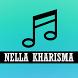 Lagu NELLA KHARISMA Full - Jaran Goyang by SPOTMUSIC Ltd.
