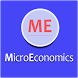Basic Microeconomics by Atom Production