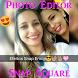 Editor de Foto Grid Colagens❤ by Blue Roses Dev