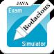 Bodacious Java Exam Pro by Bodacious It Hub Pvt. Ltd.