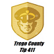 TregoCo Sheriff by Citizen Observer, LLC - tip411