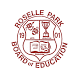 Roselle Park School District by ClassLink