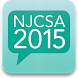 NJCSA Annual Conference 2015 by Core-apps