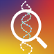DNA Forensics by Vago
