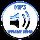 Lagu Ustadz Jefri Al-Buchari MP3