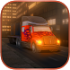 Grand Truck 2016 Sim by Glow Games
