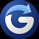 Glympse - Share GPS location by Glympse