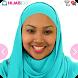 Hijab Fashion Photo Shopping by HIJAB2GO