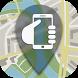 Startups Israeli Mapped In NY by iApps Technologies LTD.