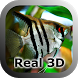 Freshwater Aqu 3D LWP by Jonas Lindekrantz