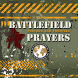 Battlefield Prayers by Word Productions LLC