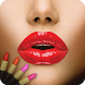 Lips Color Changer by Mailo apps