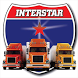 Interstar Carriers by RB MobileAppsMedia