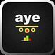 Aye - Polls on the go by Ayepoll
