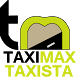 TaxiMax Taxista by OWL COMPUTING GROUP