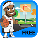 Slam Dunk Basketball Arcade by PK Expert