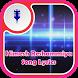Himesh Reshammiya Song Lyrics by PROTAB