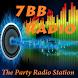 7BB Radio by FastCast4u.com