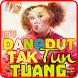 Dangdut Tak Tun Tuang Lagu Minang by SulthanProduction