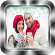 Premium Love Photo Frames HD by Top Wallpaper & News