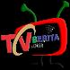 tvberita.com by bengkel-it.net