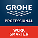 GROHE IR Remote by Grohe AG