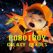 Tips Boboiboy Galaxy Heroes New by altamis