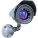IP Viewer for D-link Camera by IPCamSoft.com