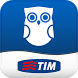 TIM CheckApp by TelecomItalia