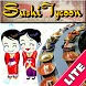 Sushi Tycoon Lite by Nalbam Soft