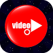 Photos Video Converter Music by Jack Top Apps