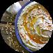 اشهى وصفات المطبخ السورى by New Appsً