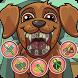 Pet Crazy Dentist by LPRA STUDIO