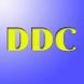 Delta Date Calculator by Naoki Hada