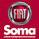 Soma Fiat by Reweb