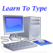 Learn To Type by AccessGames