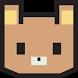Pet Tamagotchi by LostCoastGames