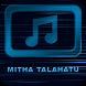Mp3 Mitha Talahatu Lengkap